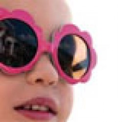Dečije naočare