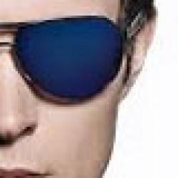 Muške naočare