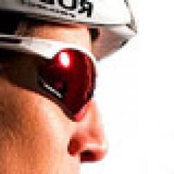 Sportske naočare